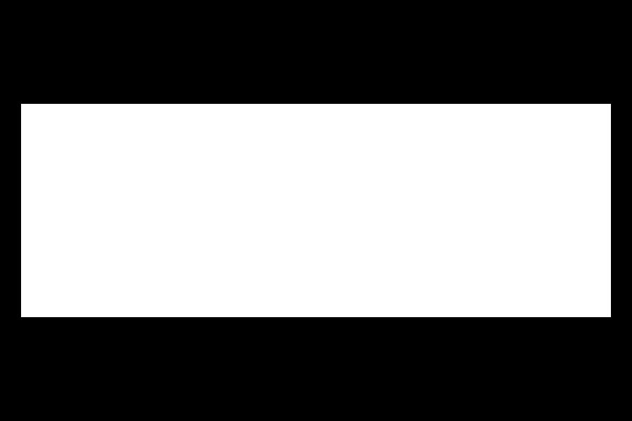 ESA-Logo-trust-Portfolio.jpg.png