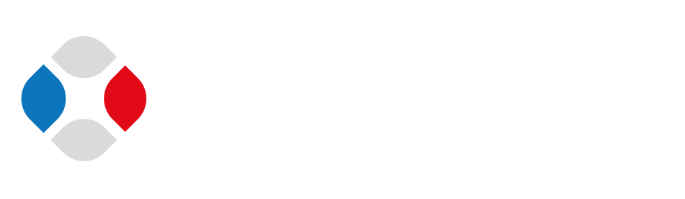 TRUST-Products_Trust-FORUM+testo bianco.png