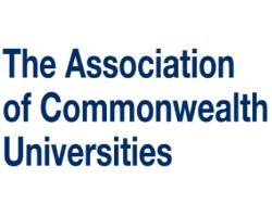 Association of Commonwealth Universities