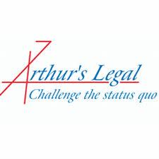 Arthur's Legal