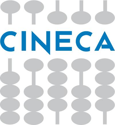 CINECA - Consorzio Interuniversitario per il Calcolo Automatico dell'Italia Nord Orientale