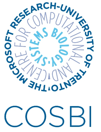 CoSBI -  Centre for Computational and Systems Biology