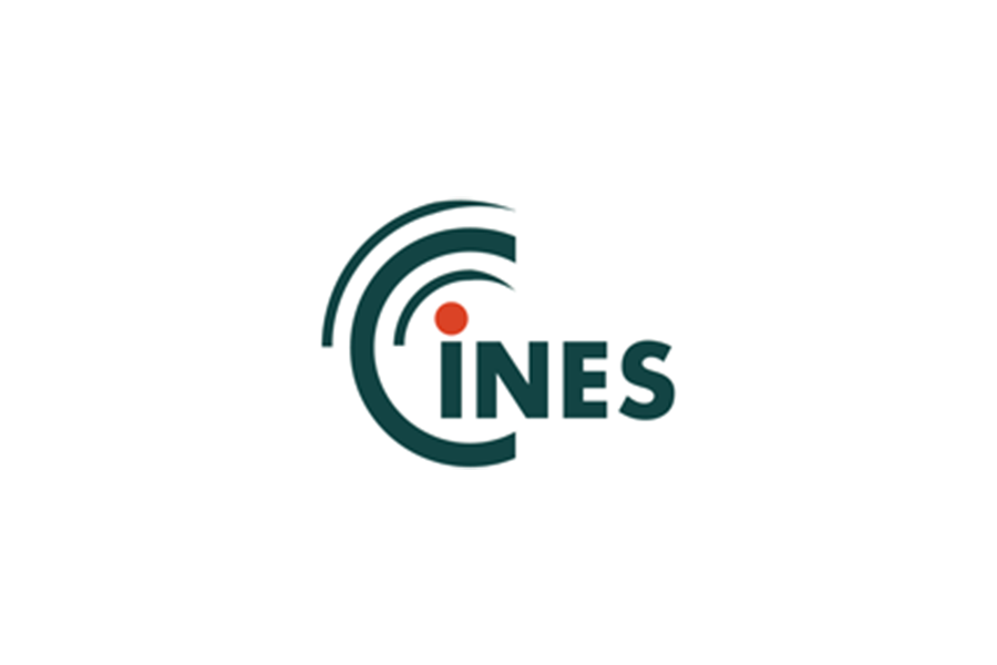 CINES - National Computing Center for Higher Education