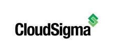 CloudSigma AG