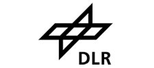 DLR - German Aerospace Center