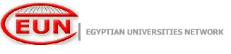 EUN - Egyptian Universities Network