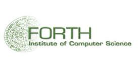 FORTH - Foundation for Research and Technology Hellas