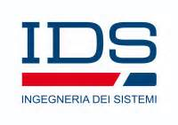 IDS Corporation - Ingegneria dei Sistemi