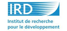 IRD - Institut de Recherche pour le Developpement