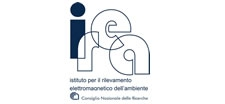 IREA - Institute for Electromagnetic Sensing of the Environment