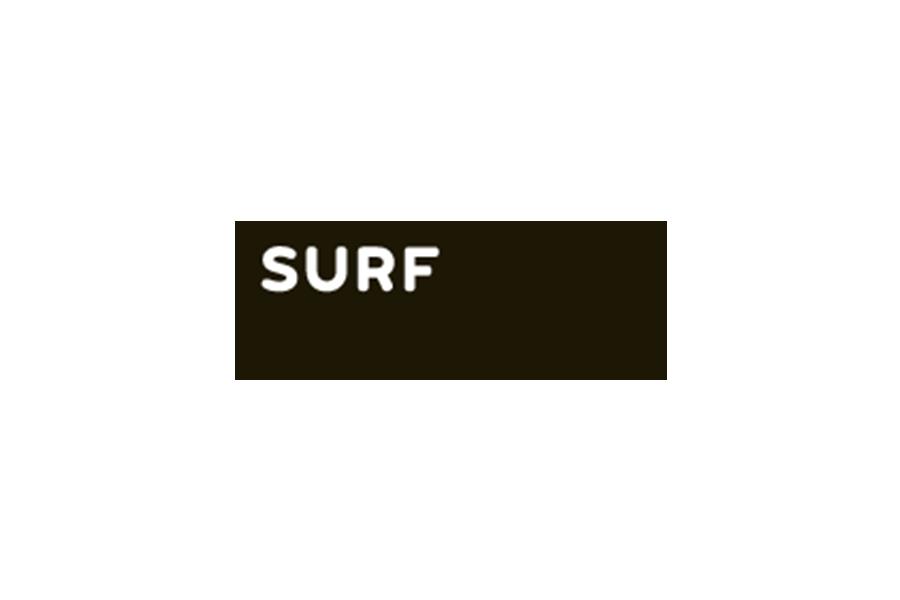 SURFsara