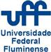 UFF - Universidade Federal Fluminense