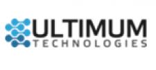 ULTIMUM TECHNOLOGIES