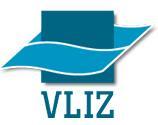 VLIZ - Vlaams Instituut Voord de Zee