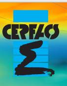 CERFACS (Centre Européen de Recherche et de Formation Avancée en Calcul Scientifique