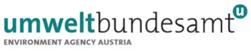Umweltbundesamt - Environment Agency Austria