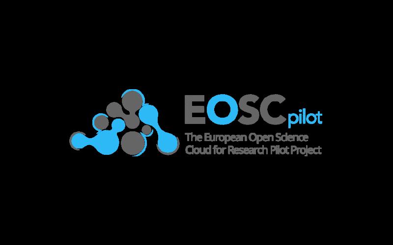 EOSC Pilot