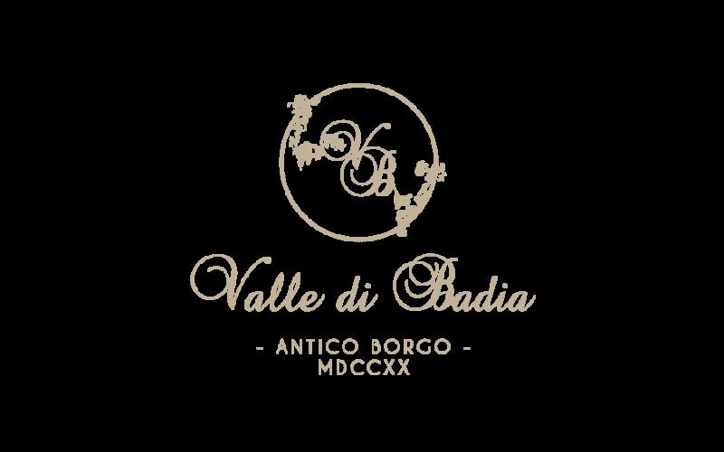 Valle di Badia_logo