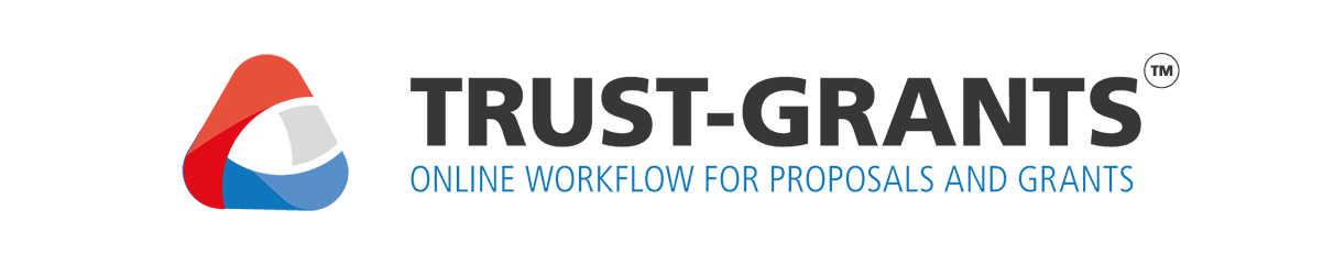 Trust Products Grants