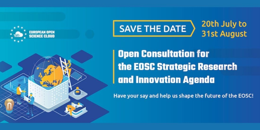 Open_consultation_on_priorities_of_Strategic_Research_and_Innovation